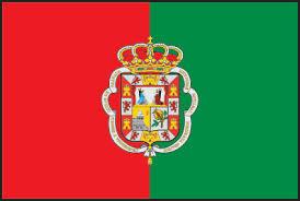 granada bandera