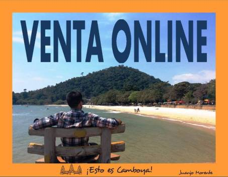 jmorente-venta-online-esto-es-camboya-blog-librerias-granada-madrid-santiago-vitoria